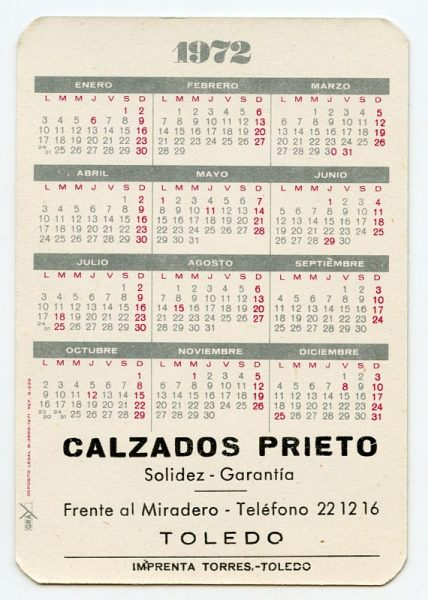 1972-017v