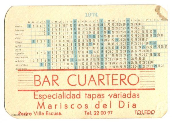 1974-001v-LV