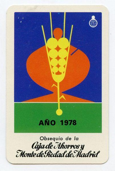 1978-002r