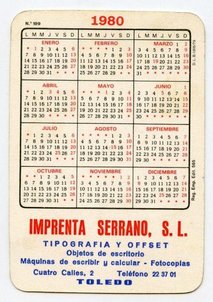 1980-002v