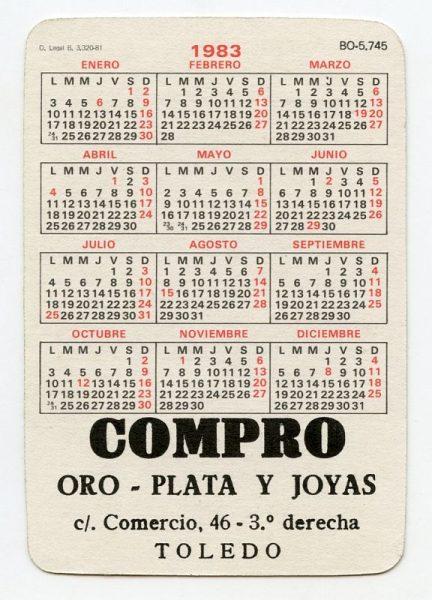 1983-003v