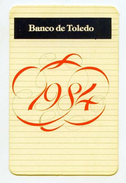 1984-002r
