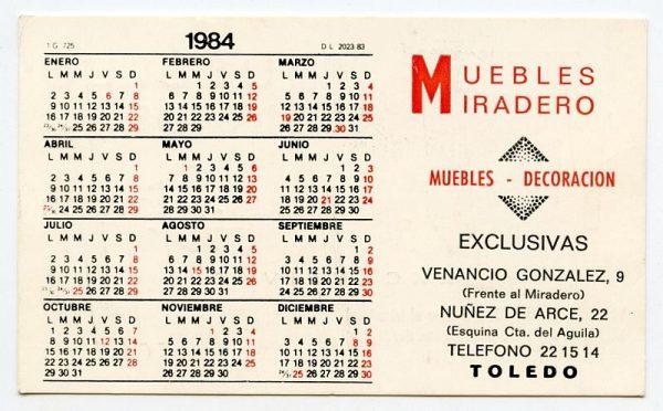 1984-004v
