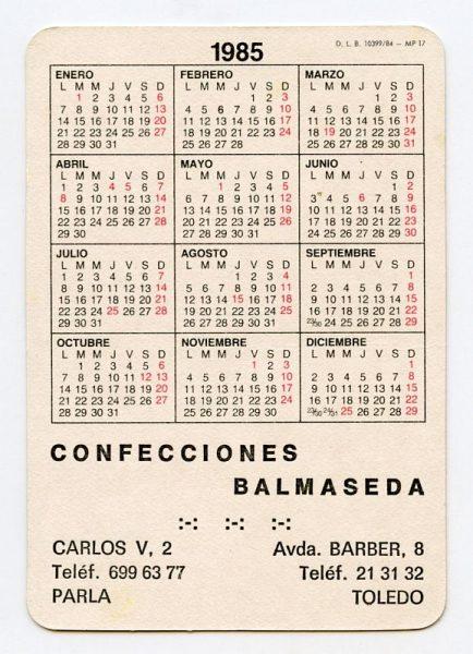 1985-005v