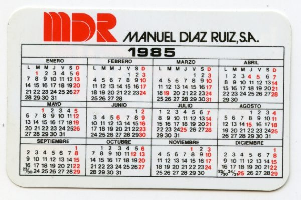 1985-006v