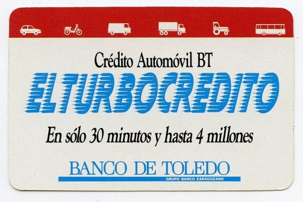 1988-002r