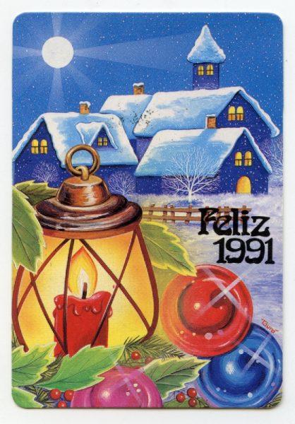 1991-003r