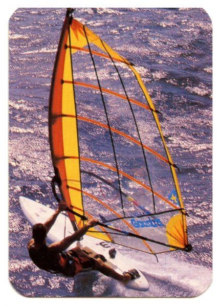 1994-004r-LV