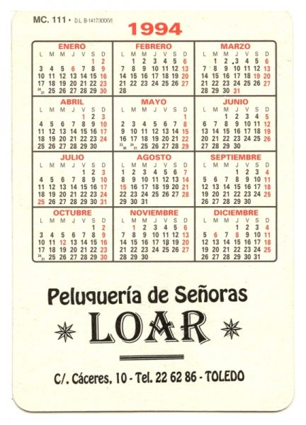 1994-005v-LV