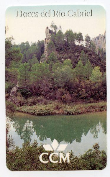 1997-001r