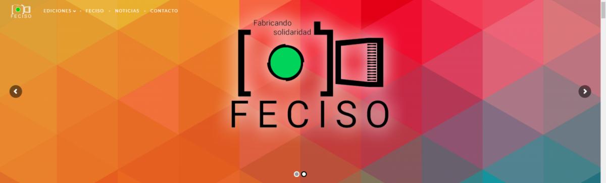 https://www.toledo.es/wp-content/uploads/2020/09/2020-09-09-3-1200x362.png. festival de cine social de castilla-la mancha