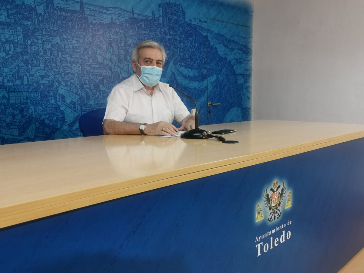 https://www.toledo.es/wp-content/uploads/2020/09/20200911_juanjo_rp-1200x900.jpg. El Gobierno local informa del dispositivo de tráfico y seguridad con motivo de los eventos culturales de la Noche del Patrimonio
