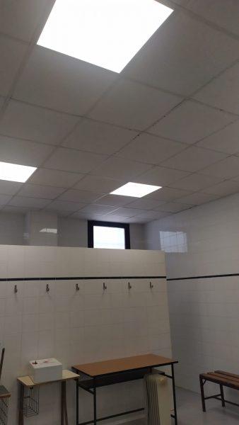 20200926_Mejora_Instalaciones_Deportivas_StaBarbara (1)