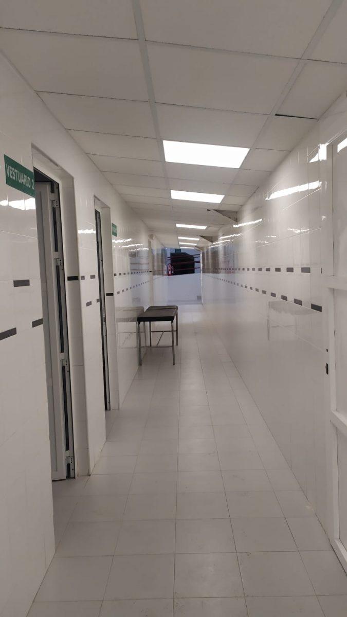 https://www.toledo.es/wp-content/uploads/2020/09/20200926_mejora_instalaciones_deportivas_stabarbara-3-675x1200.jpeg. El Ayuntamiento de Toledo mejora las instalaciones del Complejo Deportivo del barrio de Santa Bárbara
