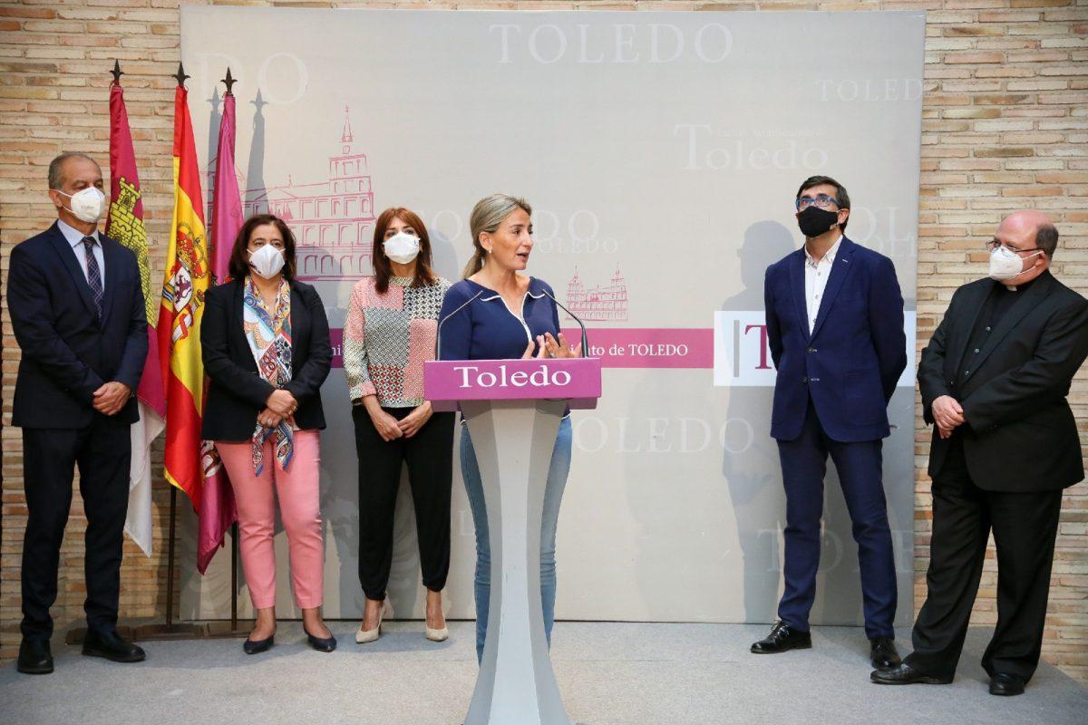 https://www.toledo.es/wp-content/uploads/2020/09/5_festival_greco-1200x800.jpg. Regresa una nueva edición del Festival de Música El Greco con aforos reducidos y medidas de seguridad frente a la Covid-19