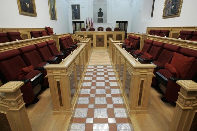 https://www.toledo.es/wp-content/uploads/2020/09/95943b88-0862-8c9d-030257cec120e32c.jpg. El Ayuntamiento convoca el Consejo Escolar de la Ciudad de Toledo para el 7 de septiembre, lunes, por la tarde