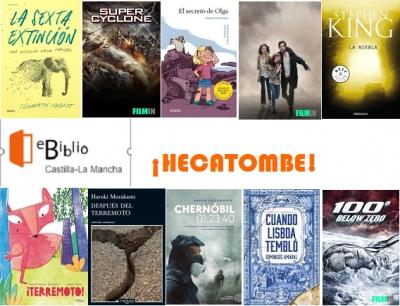 https://www.toledo.es/wp-content/uploads/2020/09/f8dfaec0254f2cea4ff79e00d2a4edc8_l.jpg. eBiblio Castilla-La Mancha: ¡Hecatombe!