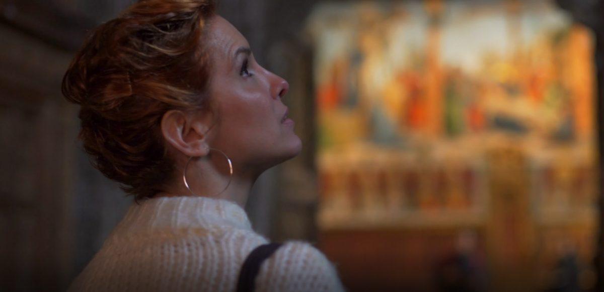 https://www.toledo.es/wp-content/uploads/2020/09/foto-video-1200x580.jpg. Premian la película promocional de la ciudad de Toledo en el festival de cine turístico SILAFEST'20 de Serbia