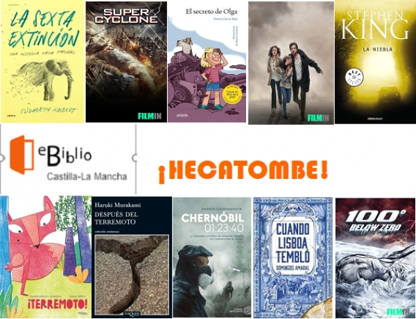 https://www.toledo.es/wp-content/uploads/2020/09/hecatombe.jpg. eBiblio Castilla-La Mancha: ¡Hecatombe!