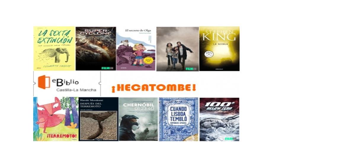 https://www.toledo.es/wp-content/uploads/2020/09/hecatombre-carrousel-jpg.jpg. Hecatombe