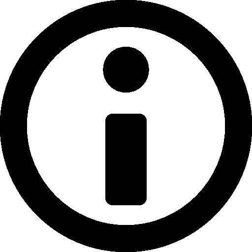 https://www.toledo.es/wp-content/uploads/2020/09/info.png. Ayudas a pymes y autónomos