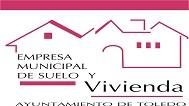 Empresa Municipal de la Vivienda de Toledo