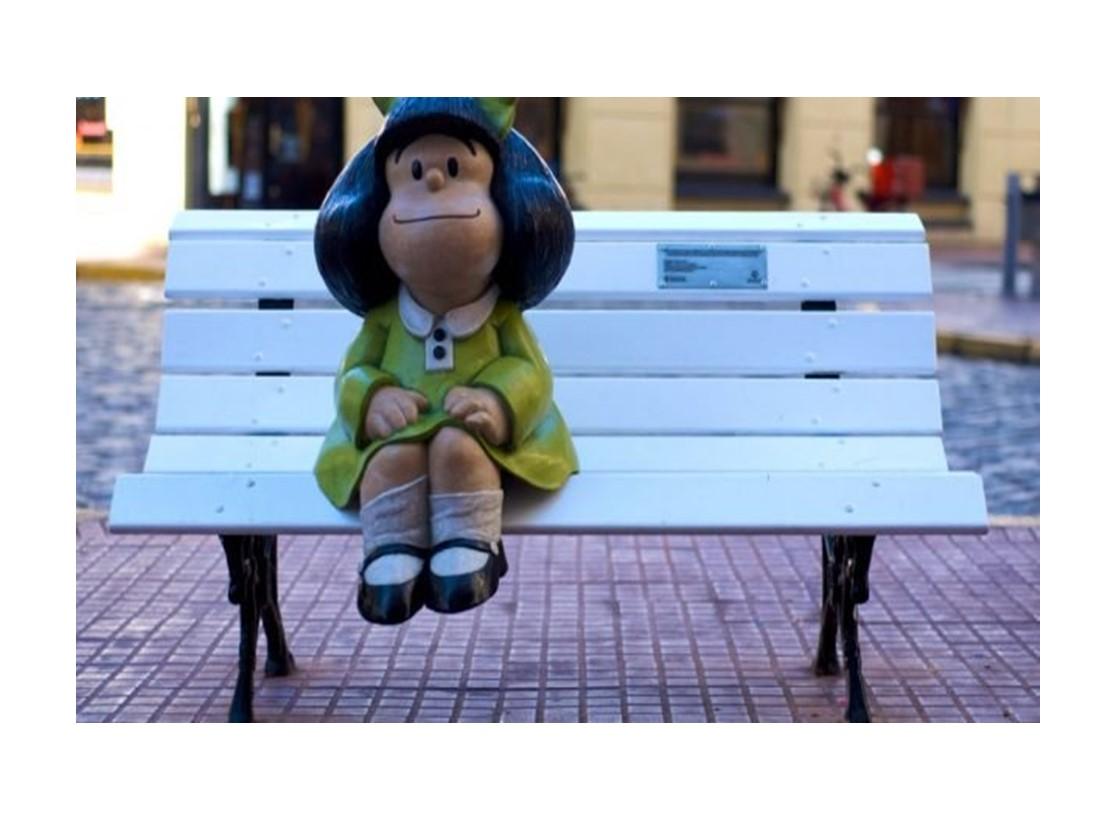 https://www.toledo.es/wp-content/uploads/2020/09/mafalda-carrousel.jpg. Mafalda se queda huérfana