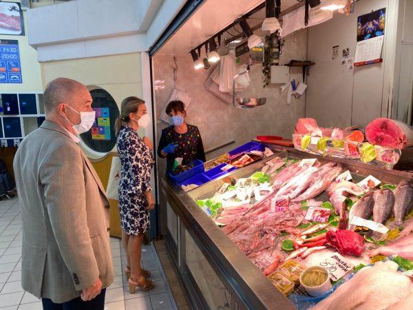 Milagros Tolón_mercado municipal