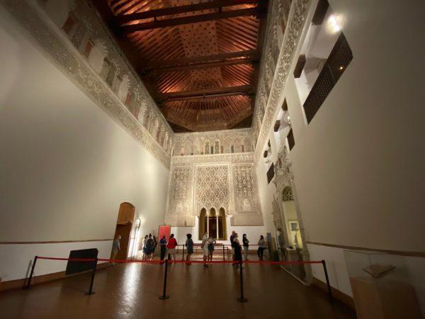 Noche del Patrimonio 2020 (1)