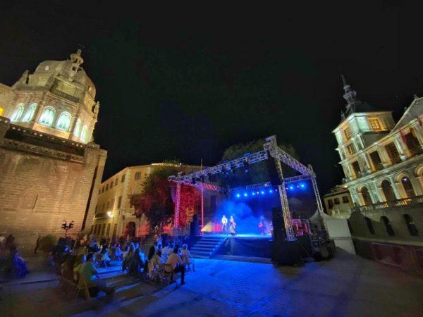 Noche del Patrimonio 2020 (4)