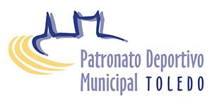 Patronato Deportivo Municipal de Toledo