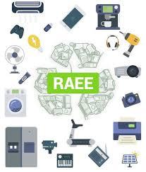 https://www.toledo.es/wp-content/uploads/2020/09/raee2.jpg. Campaña reciclaje RAEE 2020