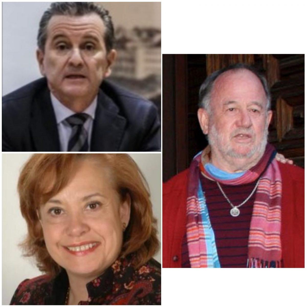 https://www.toledo.es/wp-content/uploads/2020/09/reconocimientos-rojas-1200x1200.jpeg. La alcaldesa anuncia los galardones a título póstumo del Rojas para Ignacio Álvarez, Luiz Pablo Gómez y Pilar Olano