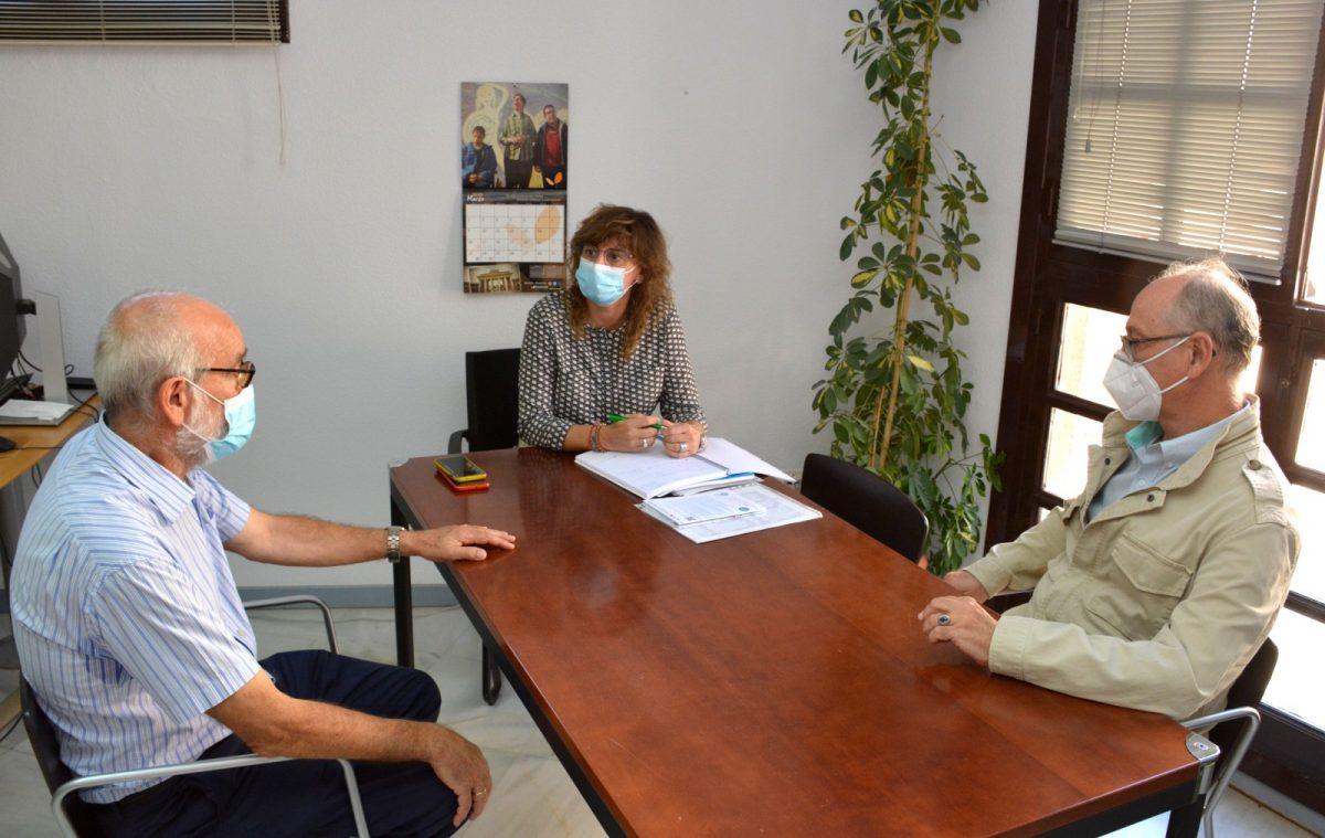https://www.toledo.es/wp-content/uploads/2020/09/reunion-banco-alimentos-1200x759.jpg. El Ayuntamiento se reúne con el Banco de Alimentos para establecer nuevas líneas de colaboración