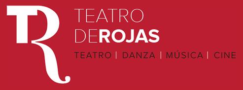 Patronato Municipal del Teatro de Rojas de Toledo
