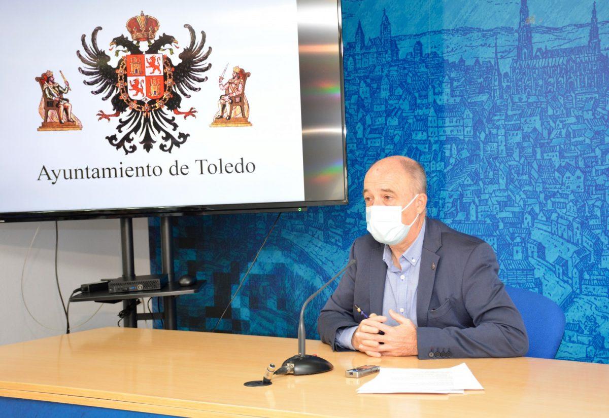 https://www.toledo.es/wp-content/uploads/2020/09/rueda-rp-02-1200x825.jpg. El Ayuntamiento refuerza sus programas de empleo y formación con nuevas propuestas para parados mayores de 25