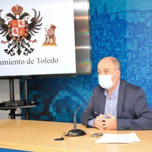 l Ayuntamiento refuerza sus programas de empleo y formación con nuevas propuestas para parados mayores de 25