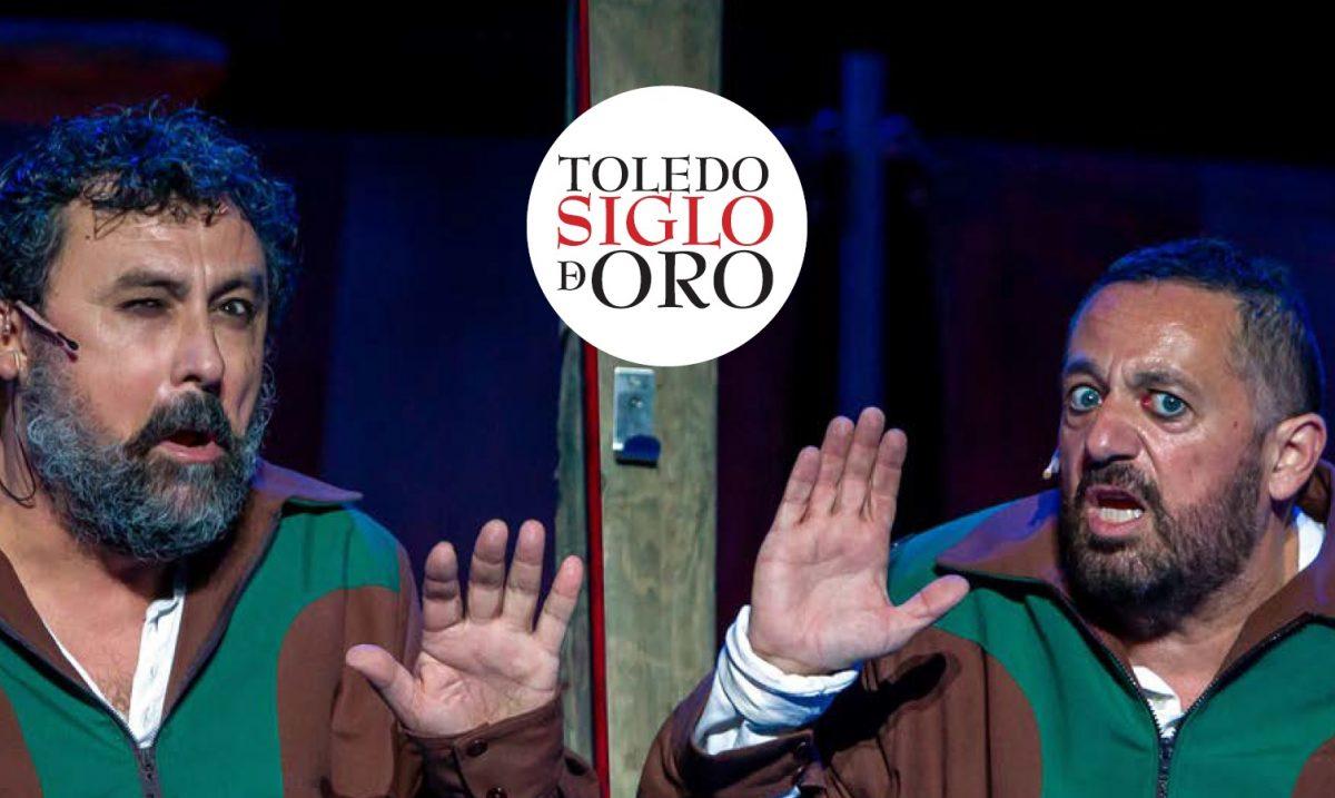 https://www.toledo.es/wp-content/uploads/2020/09/teatro-de-rojas-1200x717.jpg. Programación de otoño del Teatro de Rojas