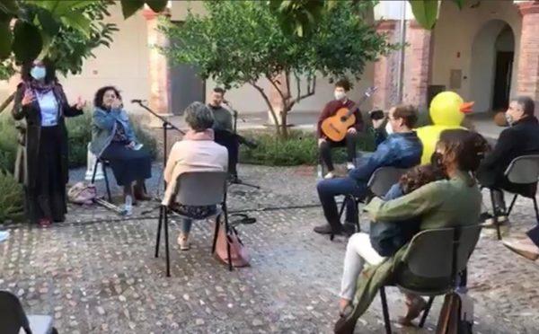 TOLEDO ES POESIA (4)