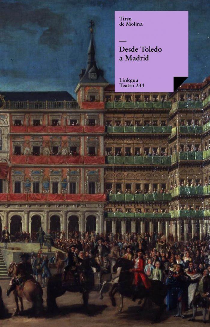 https://www.toledo.es/wp-content/uploads/2020/10/4262a340-f243-4a90-8173-d829ee3705dd.jpg. Club de lectura: Desde Toledo a Madrid, de Tirso de Molina