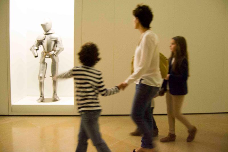https://www.toledo.es/wp-content/uploads/2020/10/ac_2020_10_visita-en-familia_baja.jpg. Museo en familia