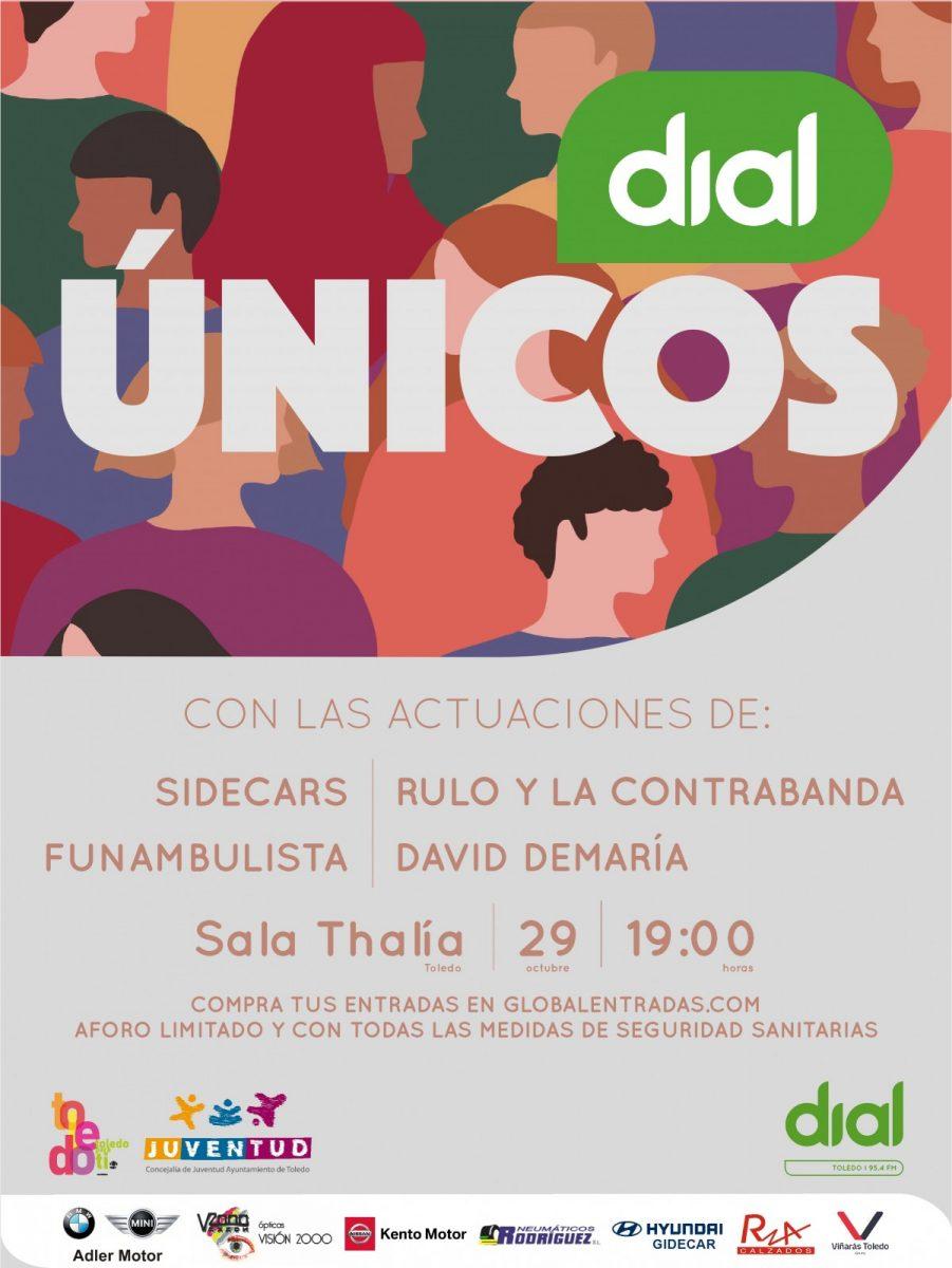 https://www.toledo.es/wp-content/uploads/2020/10/cartel-unicos-toledo-002-901x1200.jpg. Concierto ÚNICOS
