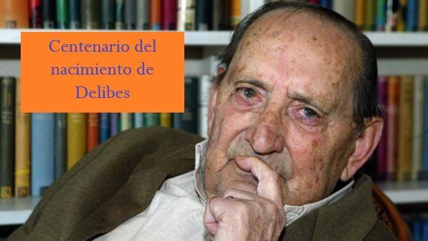 https://www.toledo.es/wp-content/uploads/2020/10/delibes-centenario-2.jpg. Centenario del Nacimiento de Miguel Delibes