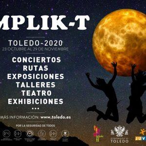 IMPLIK-T_AYTO_OCTUBRE2020_DINA3_GNÉRICO