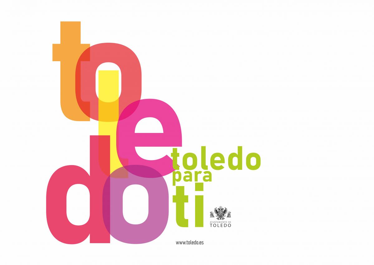 https://www.toledo.es/wp-content/uploads/2020/10/toledo_para_ti_horizontal-1200x849.png. Programación 'Toledo para ti'