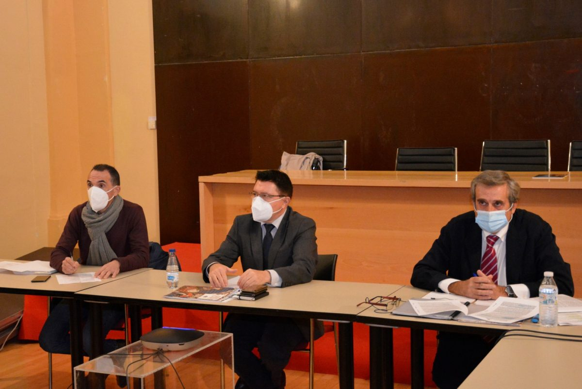 https://www.toledo.es/wp-content/uploads/2020/11/consejo-alfonso-x-03-1200x802.jpg. El VIII Centenario de Alfonso X El Sabio se afianza como revulsivo económico con propuestas como una gran exposición
