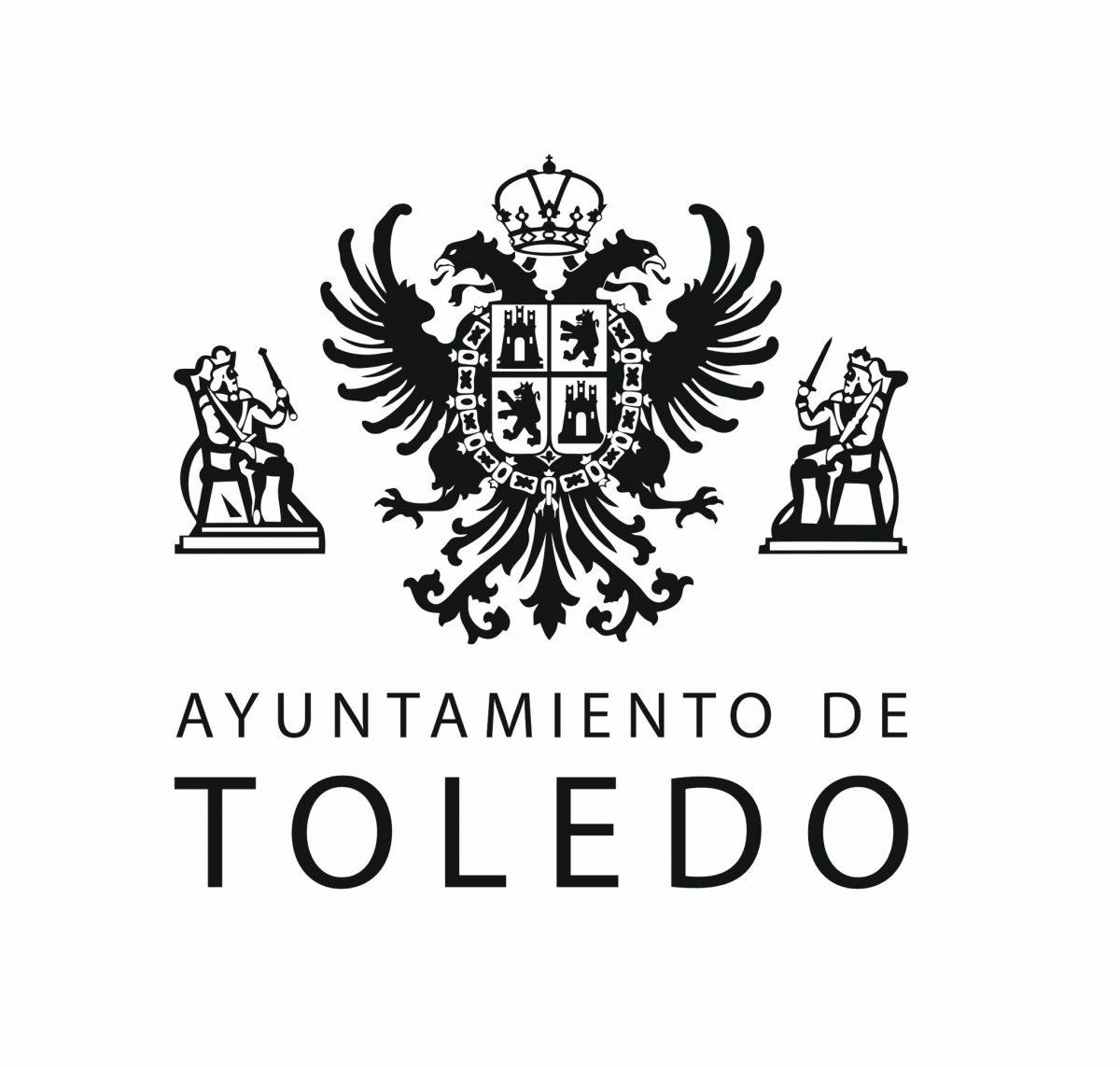 https://www.toledo.es/wp-content/uploads/2020/11/emc4aihxgaaa8ut-1200x1143-1.jpg. La alcaldesa agradece la generosidad, compromiso cívico y sensatez de los toledanos frente a la segunda ola del virus