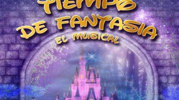 https://www.toledo.es/wp-content/uploads/2020/12/1-52-358x200-1.jpg. ESPECTÁCULO INFANTIL: Tiempo de fantasía