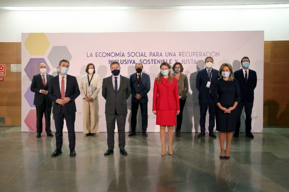https://www.toledo.es/wp-content/uploads/2020/12/4_jornadas_economia_social-1200x800.jpg. La alcaldesa destaca que Toledo será referente de la Economía Social con la Declaración Internacional que se aprueba hoy