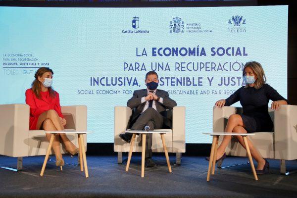 8_jornadas_economia_social